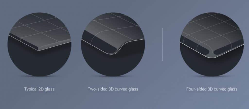 Как купить самый дешевый Xiaomi Mi6 на AliExpress - декабрь 2020