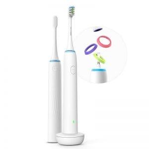 Разбираем зубные щетки Soocas - Алиэкспресс Гид 2020