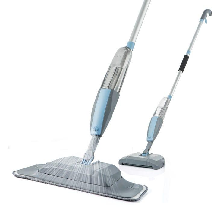 Принадлежности для уборки дома DARIS на AliExpress - Руководство 2020