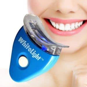 Топ-5 дешевых домашних отбеливателей для зубов с AliExpress - Руководство 2020