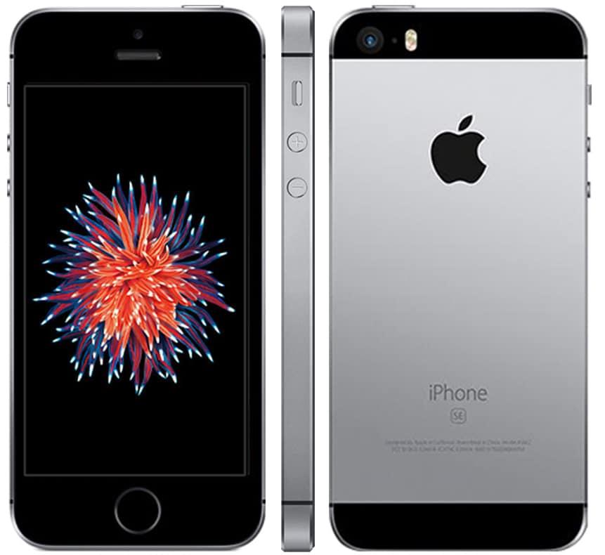 Как купить дешевый iPhone на AliExpress - РУКОВОДСТВО, декабрь 2020 г.