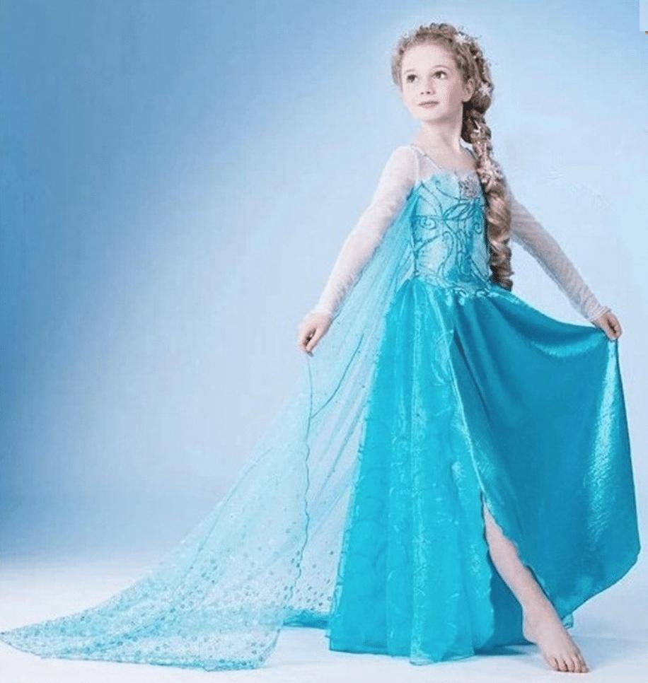 Недорогие костюмы на AliExpress: детские, женские, мужские - 2020