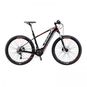 Анализ велосипедов SAVA и руководство по их дешевой покупке - 2020