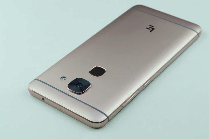 LeEco LeTV: дешевые китайские телефоны с очень хорошими характеристиками
