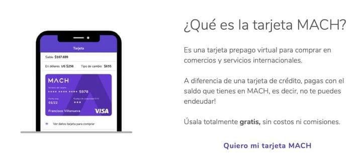 Как покупать на AliExpress с картой MACH - руководство 2020