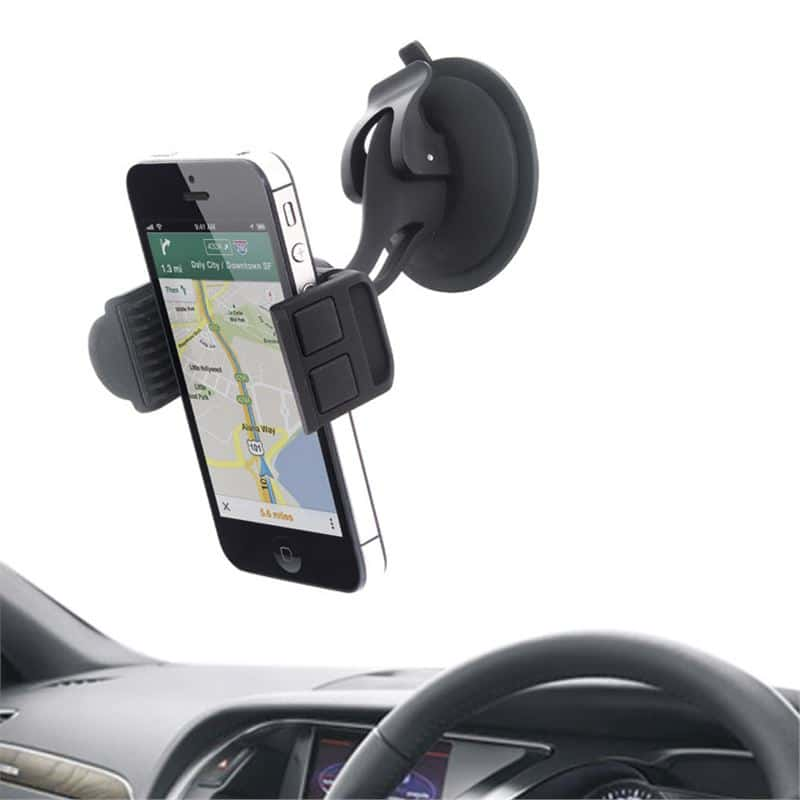 Недорогие держатели мобильных автомобилей - список скидок 2020 года