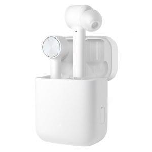 Xiaomi Airdots Pro, наушники, которые противостоят Airpods от Apple