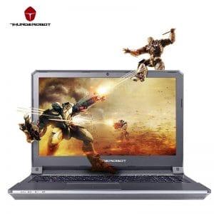 Недорогие китайские ноутбуки на AliExpress - 2020 Обзоры