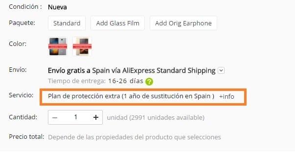Huawei P9: Анализ и как купить дешевле на AliExpress