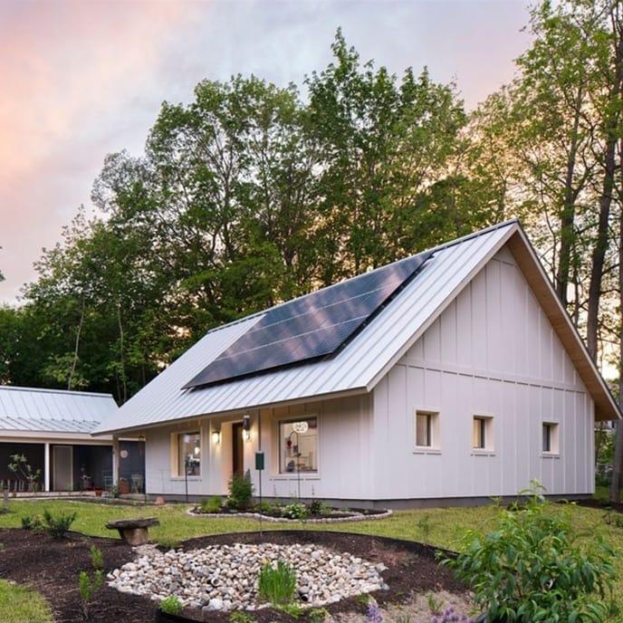 Вы бы купили сборный дом на AliExpress? - Руководство 2020