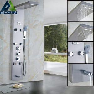 Недорогие смесители для кухни и ванной на AliExpress - Руководство по покупке 2020