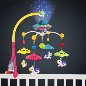 Детские кроватки на AliExpress: руководство по покупке 2020