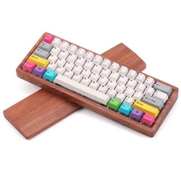 Лучшие марки механических клавиатур (дешевых и премиальных) 2020 года