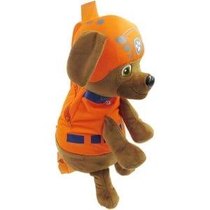 Очень дешевые товары для щенячьего патруля на AliExpress - руководство 2020