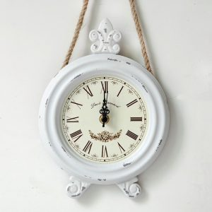 Недорогие винтажные настенные часы - Руководство по покупке AliExpress