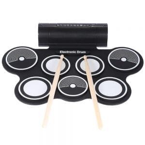 Ammoon: дешевые музыкальные инструменты на AliExpress - 2020