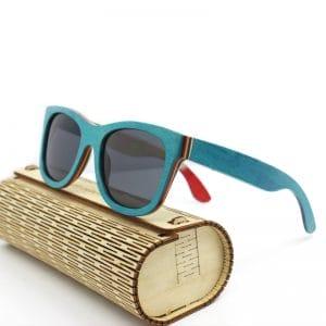 Деревянные солнцезащитные очки на AliExpress - полное руководство 2020