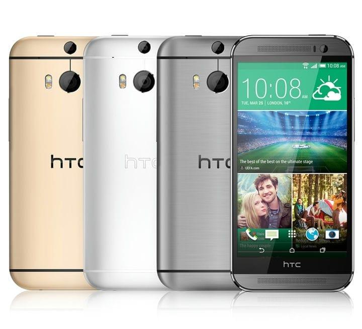 Недорогие телефоны HTC на AliExpress - мнения и советы 2020