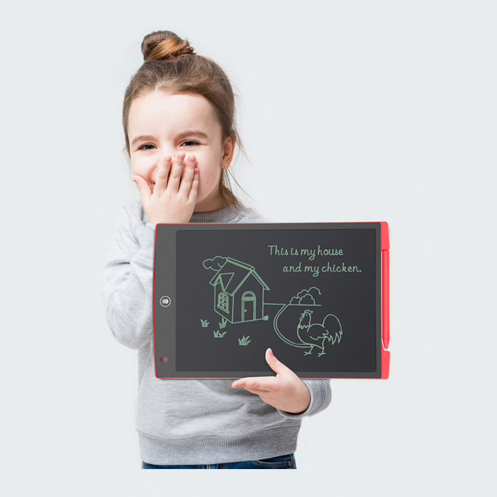 AliExpress поможет вам подготовиться к раннему возвращению в школу