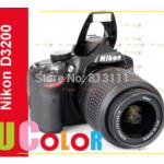 Недорогие камеры на AliExpress - советы перед покупкой 2020