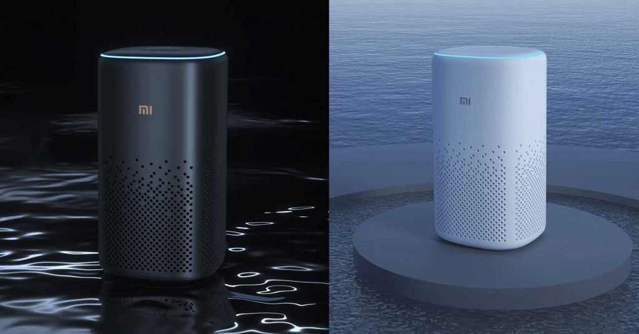 Xiaomi выходит на рынок с новым запуском: XiaoAI Speaker