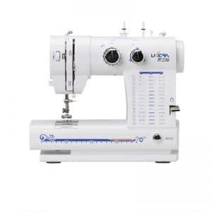 Как найти дешевые швейные машины на AliExpress - Руководство 2020