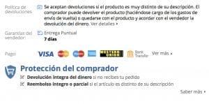 Способы оплаты: лучший способ оплаты на AliExpress - Руководство 2020