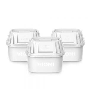 Xiaomi Viomi: термосы, кувшины для воды, очистители и многое другое
