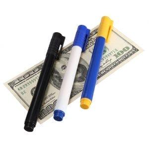 Покупка детекторов подделок - советы по покупке на 2020 год