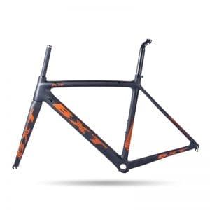 Руководство по поиску дешевых запчастей для велосипедов на AliExpress