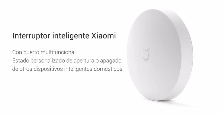 Xiaomi и ее продукты для умного дома будущего - руководство 2020