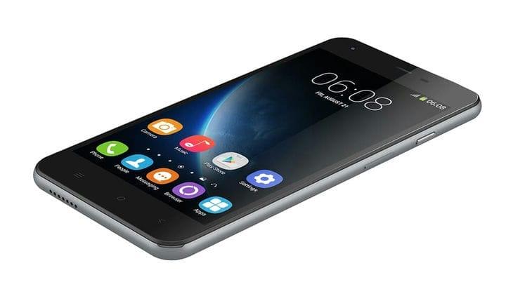 Недорогие телефоны Oukitel на AliExpress: анализ и отзывы