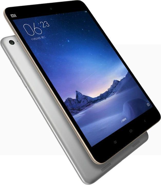 50 очень хороших и дешевых продуктов Xiaomi, о которых вы не знали