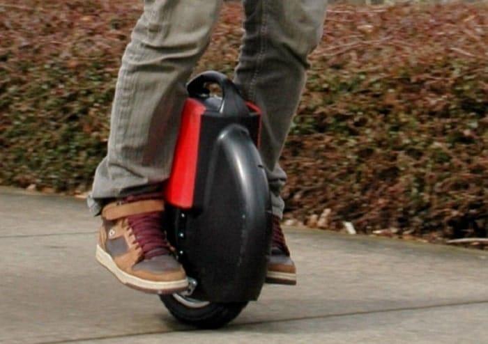 Как купить дешевые электрические моноциклы на AliExpress - Руководство 2020