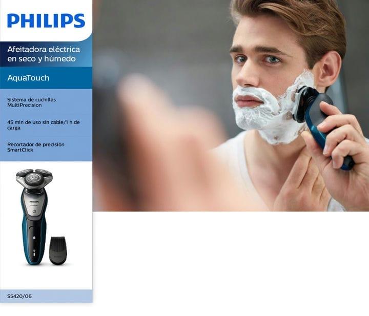 Бытовая техника Philips приземляется в Plaza - 2020
