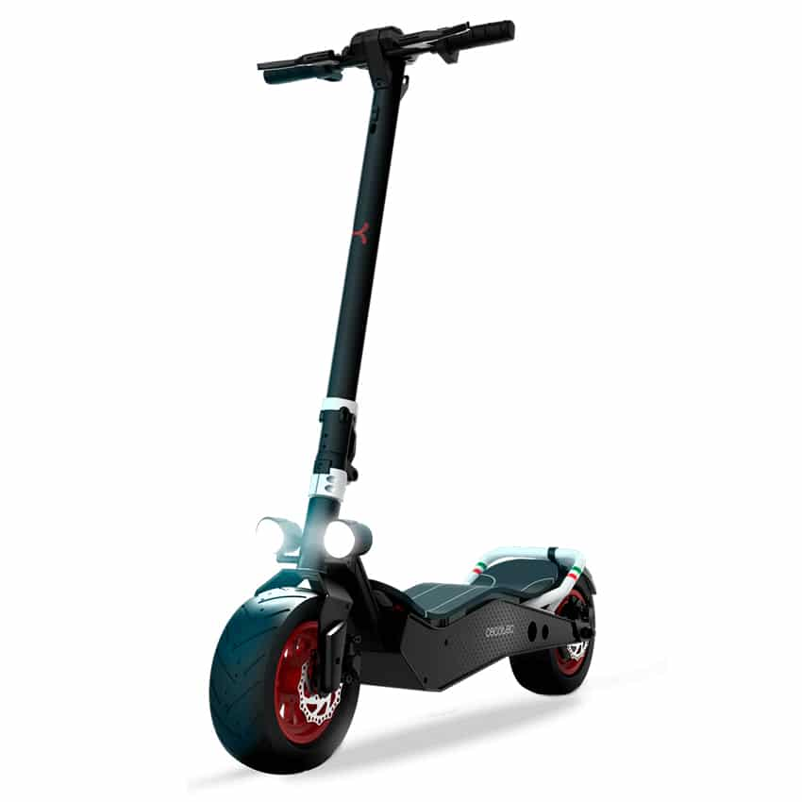 Лучшие дешевые электрические скутеры - Руководство AliExpress 2020