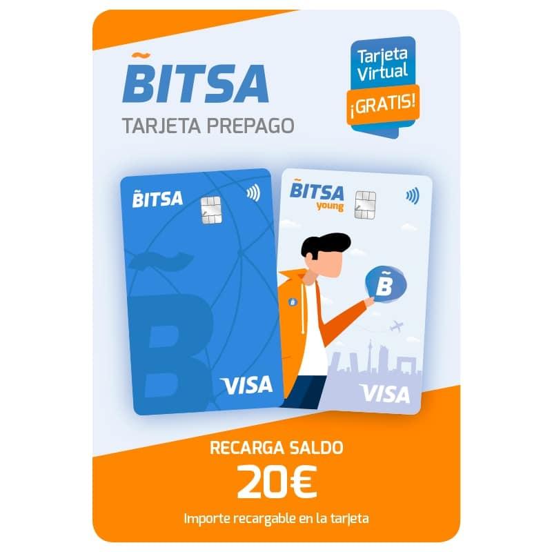 Как платить на AliExpress без кредитной карты или PayPal - руководство 2020