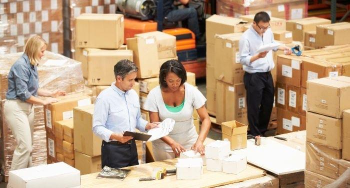 Бесплатный возврат с AliExpress достигает новых стран