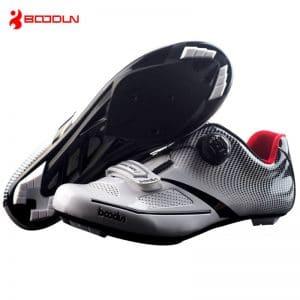 Лучшая дешевая велосипедная обувь на AliExpress - Руководство по покупке 2020