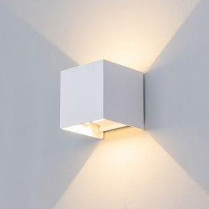 Как найти дешевое внутреннее освещение на AliExpress - Руководство 2020