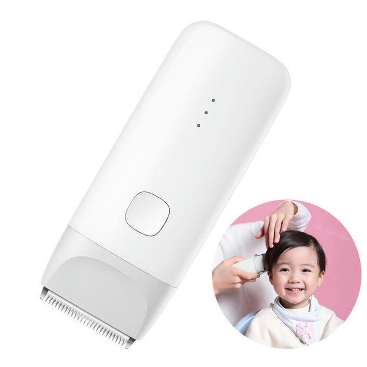 10 лучших гаджетов Xiaomi для детей - AliExpress 2020