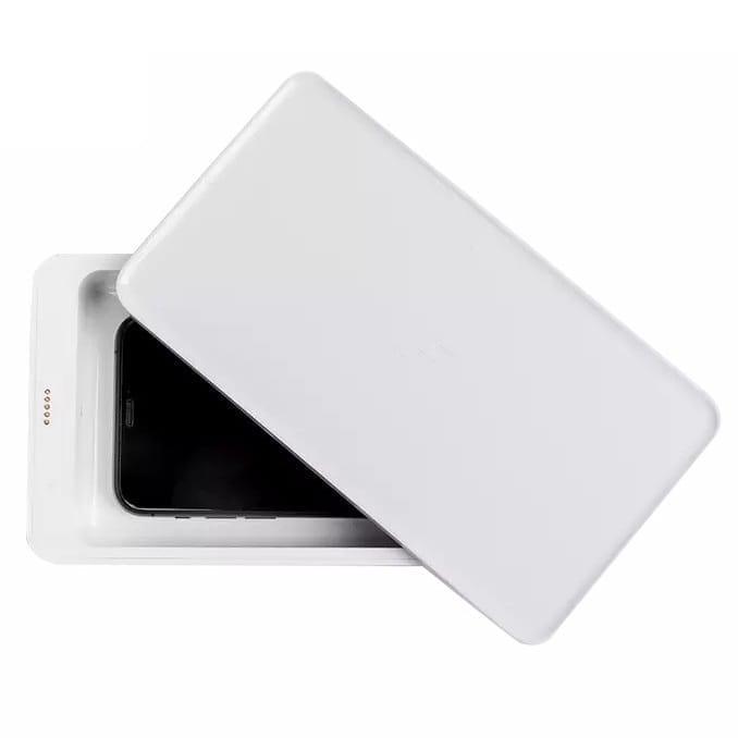 Недорогие очистители и стерилизаторы Xiaomi на AliExpress - Руководство 2020
