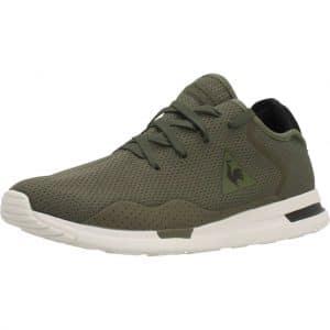 Фирменные и оригинальные кроссовки по аутлетным ценам: новый магазин Zacaris на AliExpress