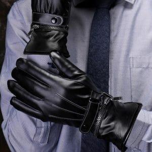 Анализируем лучшие перчатки с подогревом на AliExpress