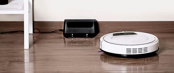 Fmart: роботы-пылесосы roomba - Руководство покупателя на AliExpress 2020
