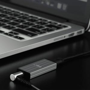 Анализируем бренд FiiO: ЦАПы, усилители и Hi-Fi плееры на AliExpress