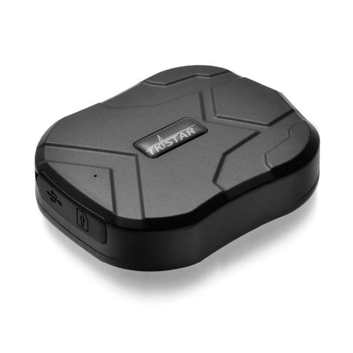 Недорогие GPS-локаторы для автомобилей и мотоциклов - Руководство AliExpress 2020