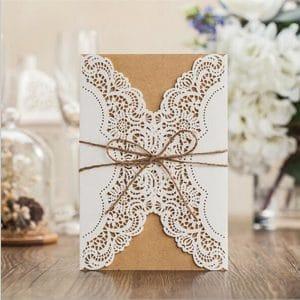 25 недорогих товаров для свадьбы своими руками на AliExpress