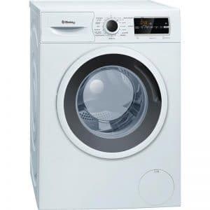 Бытовая техника (стиральные машины, холодильники ...) в AliExpress Plaza - Руководство 2020