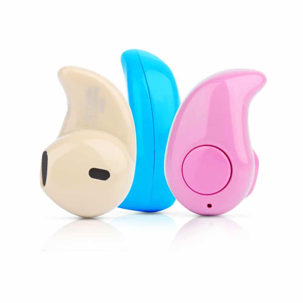 Дешевые беспроводные наушники и наушники Bluetooth - 2020